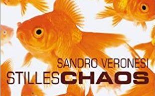 Sandro Veronesi – Stilles Chaos