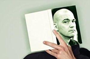 Thomas Glavinic – Das bin doch ich