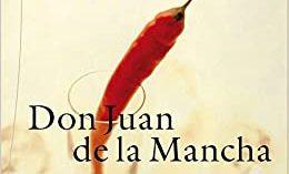 Robert Menasse – Don Juan de la Mancha