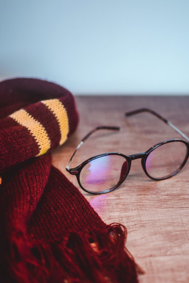 Vom Kult zur Populärkultur und umgekehrt? Das Phänomen Harry Potter