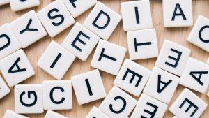 Verstehen und Verständnis – Sprache als ethische Trägersubstanz der Transkulturalität