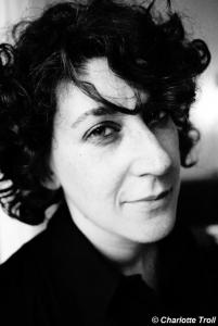 Lena Gorelik …