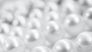 Stadt der Perlen